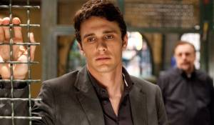 Rise of the Planet of the Apes: James Franco (Will Rodman)