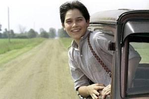 Road To Perdition filmstill