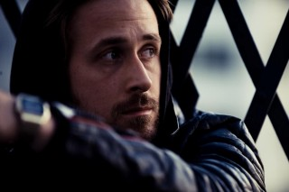 Ryan Gosling in Blue Valentine