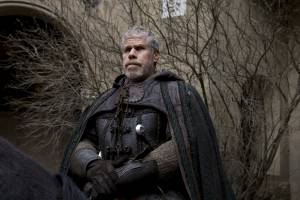Season of the Witch: Ron Perlman (Felson)