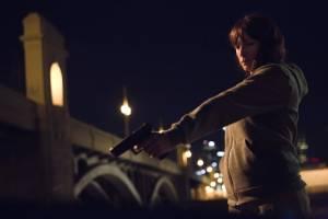 Secret in Their Eyes: Julia Roberts (Jess)