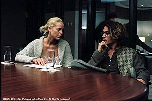Secret Window 2