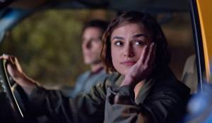 Seeking a Friend for the End of the World: Keira Knightley (Penny)