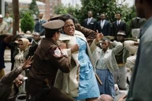 Selma filmstill