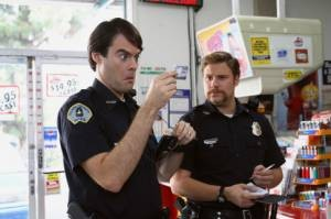 Still: Superbad