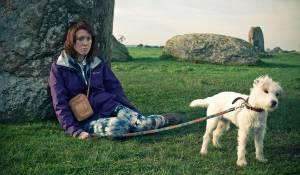 Sightseers: Alice Lowe