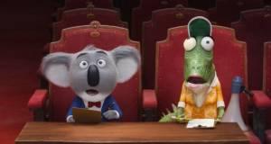 Sing (NL) filmstill