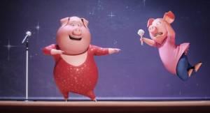 Sing filmstill