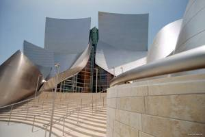 Still: Sketches of Frank Gehry