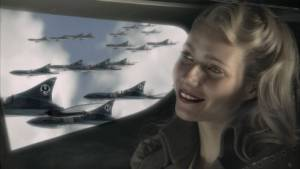 Sky Captain and The World Of Tomorrow: Gwyneth Paltrow (Polly Perkins)