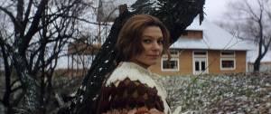 Natalya Bondarchuk (Hari)