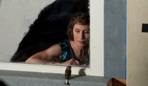 Katherine Borowitz (Patti)