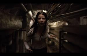 Split: Anya Taylor-Joy (Casey)