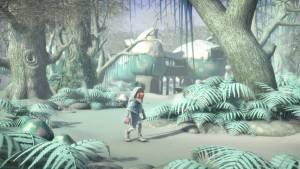 Sprookjesboom de film filmstill