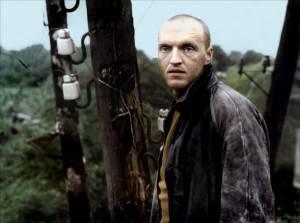 Stalker: Aleksandr Kajdanovsky (Stalker)