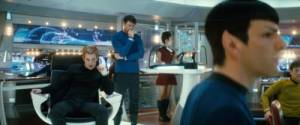 Still: Star Trek