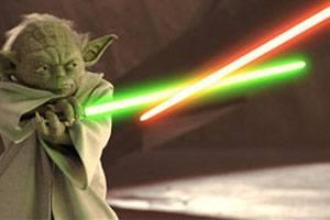 Star Wars: Episode II - Attack of the Clones filmstill