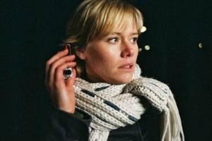 Stille Nacht: Liesbeth Kamerling (Emma Machielsen)