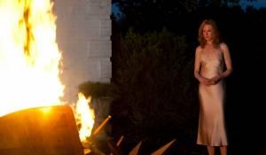 Stoker: Nicole Kidman (Evelyn 'Evie' Stoker)