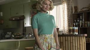 Suburbicon: Julianne Moore (Margaret)