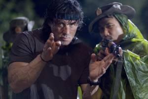 Still: Rambo IV