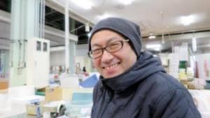 Takara, la nuit où j'ai nagé: Keiki Kogawa