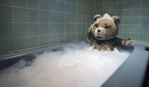 Ted filmstill