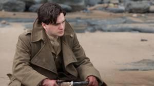 Kit Harington (Roland Leighton)