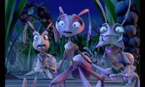 Still: Ant Bully