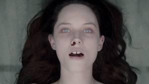 The Autopsy of Jane Doe: Olwen Catherine Kelly (Jane Doe (as Olwen Kelly))