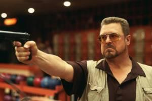 John Goodman (Walter Sobchak)