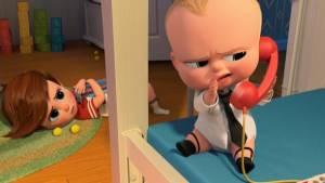 The Boss Baby filmstill