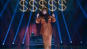 The Boss: Melissa McCarthy (Michelle Darnell)