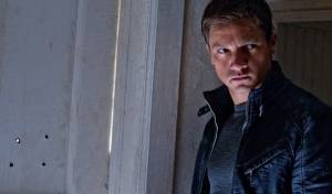 The Bourne Legacy: Jeremy Renner (Aaron Cross)