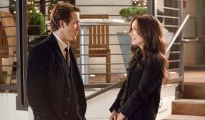 The Change-Up: Ryan Reynolds (Mitch) en Olivia Wilde (Sabrina)