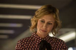 The Commuter: Vera Farmiga (Joanna)