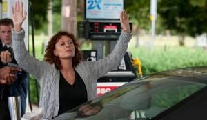Susan Sarandon (Sharon Solarz)
