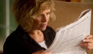 Julie Christie (Mimi Lurie)