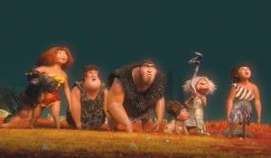 The Croods filmstill
