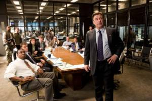 Still: The Departed