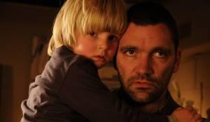 The Domino Effect: Theo Maassen (Kai)