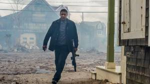 The Equalizer Marathon: Denzel Washington (Robert McCall)