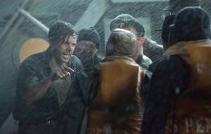 The Finest Hours filmstill