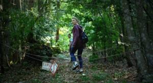 The Forest filmstill