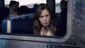 The Girl on the Train filmstill