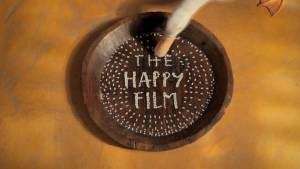 The Happy Film filmstill