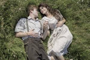 The History of Love filmstill