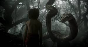 The Jungle Book filmstill