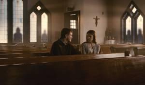 The Last Exorcism: God Asks, The Devil Commands filmstill