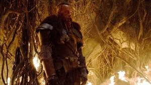 The Last Witch Hunter: Vin Diesel (Kaulder)